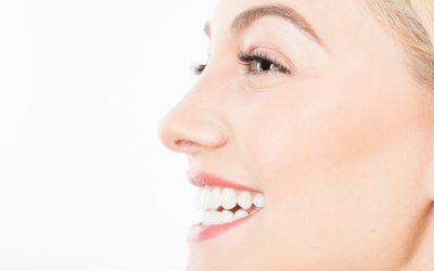 Ce este un tratament ortodontic