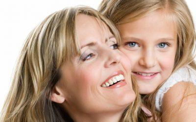 Diferenta unui tratament ortodontic la adult si copil