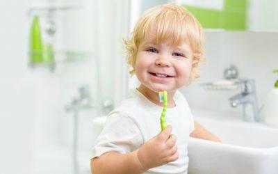 La ce varsta trebuie efectuat primul control ortodontic al copilului?